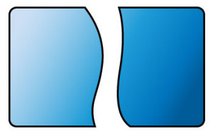 JPG image of drawn element from Illustrator